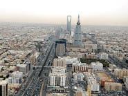 خبير: عودة البدلات تضيف للاقتصاد السعودي 12 مليار ريال