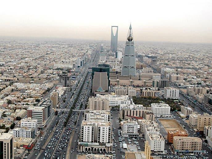 أسر الأيتام يشكلون 10% من سكان الرياض