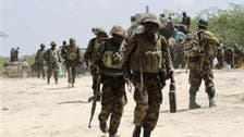 Al-Shabaab leader urges Somalis to battle old enemy Ethiopia