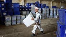 افغانستان:طالبان نے صوبائی امیدوار کو اغوا کر لیا