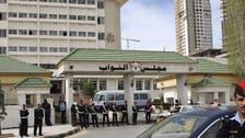 Jordan MPs threaten 'no confidence motion' against Israel