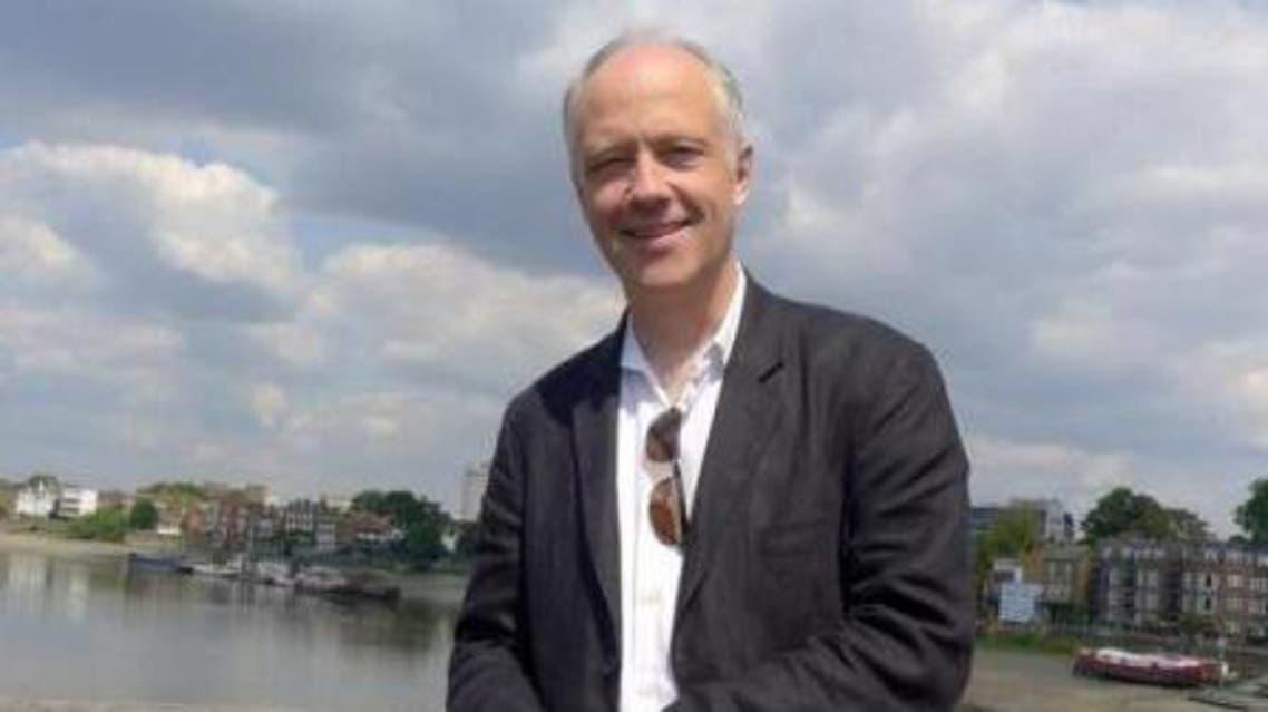 Nils Hanar