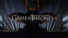 Arab fans abuzz over new Game of Thrones trailer