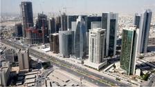 قطر: خارجہ پالیسی پر کوئی بات نہیں سن سکتے، خالد العطیہ