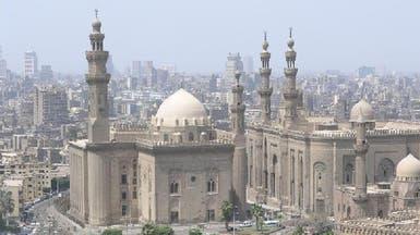 مصر.. ضم جميع المساجد والزوايا إلى وزارة الأوقاف