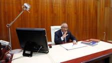 لیبی وزیراعظم علی زیدان برطرف، تحریک عدم اعتماد منظور