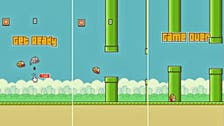 Flappy Bird may rise again, creator says