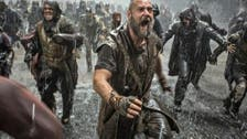 No love for 'Noah:' Egypt to join Gulf in banning the Hollywood film
