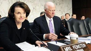 التجسس يشعل الخلاف بين الكونغرس الأميركي والسي آي إي