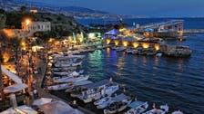 تراجع عدد سياح لبنان بـ6.6% إلى 1.2 مليون