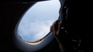 """الطائرة الماليزية قد تكون ضحية """"حذاء مفخخ"""""""
