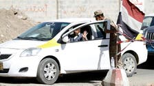 Saudis kidnapped in Yemen recall ordeal