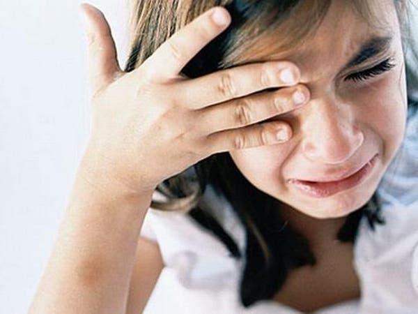 أم أردنية تقتل طفلتها.. أحرقتها حتى سلخ جلدها
