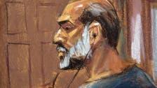 Bin Laden kin knew of 'something big' pre-9/11