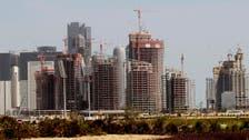 Qatar's Barwa Real Estate posts 27.3% profit rise