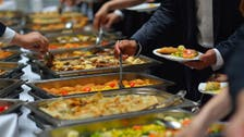 Fatwa prohibits 'All You Can Eat' offers