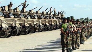 هدنة وتبادل أسرى بين الجيش اليمني والحراك الجنوبي
