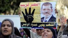 اخوان المسلمون کے سینئیر ارکان سعودی عرب اور کویت میں گرفتار