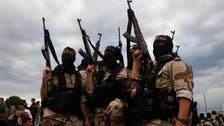 غزہ میں جنگ بندی موثرالعمل ہوگئی:جہاد اسلامی
