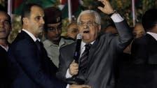 اسرائیل غزہ کے ساتھ کشیدگی ختم کرے، محمود عباس