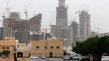 Saudi Arabia launches new housing scheme to ease shortage