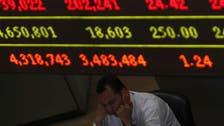 Egypt's Orascom TMT 2013 after-tax profit tumbles 70%