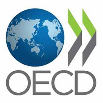 تفاصيل وتحديات اتفاق 130 دولة على الحد الأدنى للضريبة العالمية