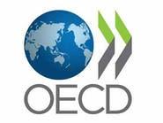 التعاون الاقتصادي: التعافي مقبل بدعم مؤشرات الصين وأميركا
