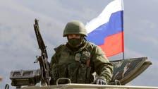 Russia: no plans to invade southeast Ukraine