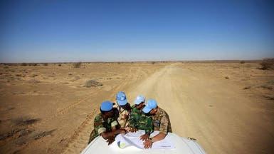 المغرب: إجراءات لحماية حقوق الإنسان بالصحراء