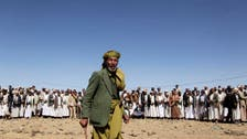 Clashes between Yemen forces and Houthis turn deadly