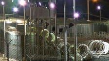 U.S. transfers Guantanamo detainee to Algeria