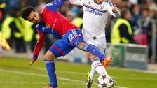 Egyptian winger Salah 'needs time' to adapt, says Chelsea spokesman