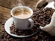 القهوة وطنين الأذن عدوان لدودان