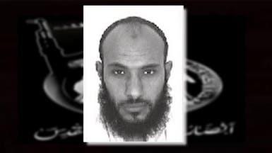 """مقتل قائد جماعة """"أنصار بيت المقدس"""" في مصر"""