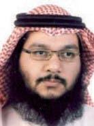 د. صلاح بن فهد الشلهوب