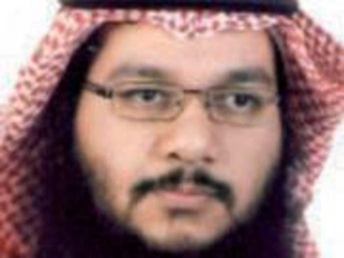 السعودية ومسؤولية الحج ونجاحه