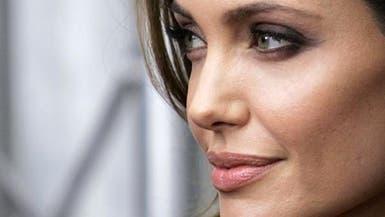 أنجلينا جولي تحارب السرطان بجراحة وقائية ثانية