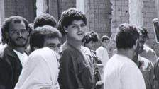 """""""الأونروا"""" تعرض أرشيفا تاريخيا عن تهجير الفلسطينيين"""
