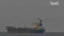 1800GMT: U.S. Navy SEALs board rogue Libyan oil ship