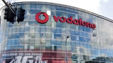 Vodafone: govts have direct access to eavesdrop in some countries