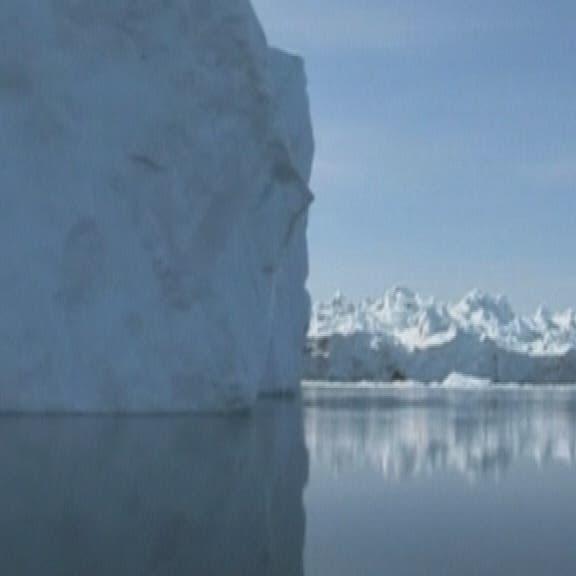 ناسا تحذر من آثار مدمرة للتغيير المناخي على الأرض