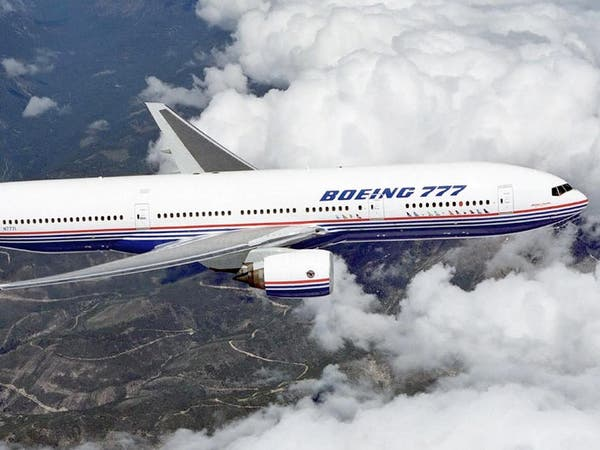 حادثة ثانية تضرب بوينغ.. طائرة 777 تهبط اضطراريا في موسكو