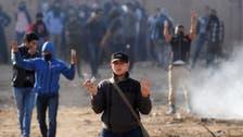Al-Jazeera denies MB ties revealed by UAE paper