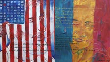 Art Dubai 2014: putting the Caucasus on the creative map