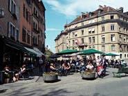أزمة جديدة تضرب قطاع الثروات بالبنوك السويسرية