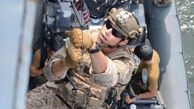 """جنرال أميركي: لا نملك """"استراتيجية كبرى"""" في ليبيا"""