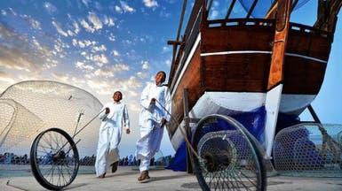 تفاؤل بضمان التمويل لتحفيز مشاريع السياحة السعودية