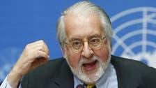 الأمم المتحدة: قائمة مجرمي الحرب في سوريا تتضخم