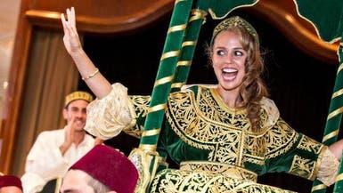 """""""الرشيم"""" عادة مغربية تحجز الفتاة لزوج المستقبل"""